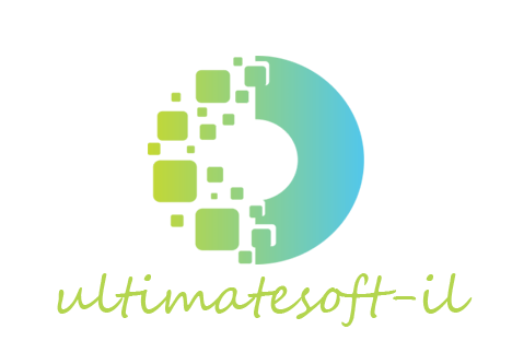UltimateSoft-il